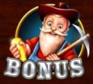 Miner Bonus