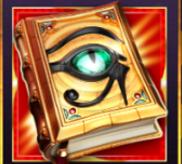 Buch des Horus