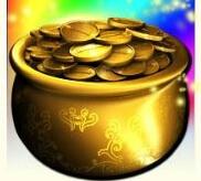 Goldtopf