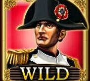 Napoleon (Wild)