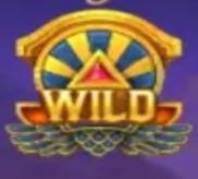 The Egyptian Wild