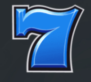 The Blue Seven