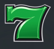 The Green Seven