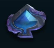 Sapphire Spades