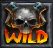 Skull Wild