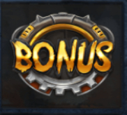 Standard Bonus
