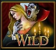 The Vampire Wild