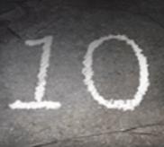 10 und J