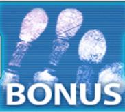Bonussymbol