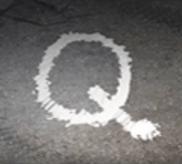 Q und K