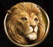 Der Nemeische Löwe