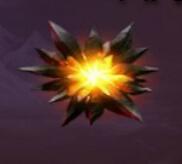 Feuer-Element