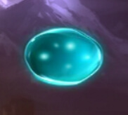 Wasser-Element