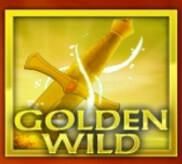 Excalibur-Golden-Wild