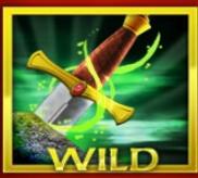 Excalibur-Wild