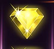 Yellow Jewel