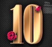 Die 10