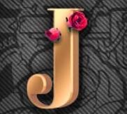 Das J