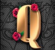 Das Q