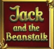 Jack and the Beanstalk Walking Wild