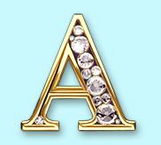 Diamond Ace