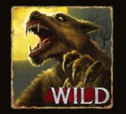 Gelber Werwolf