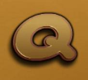 Q, K und A