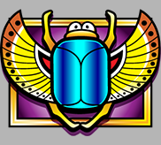 The Scarab Scatter