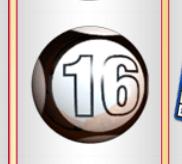 16er-Kugel