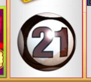 21er-Kugel