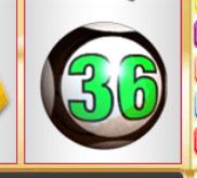 36er-Kugel