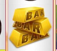 3x Bar