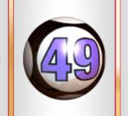 49er-Kugel