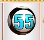 55er-Kugel