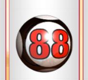 88er-Kugel