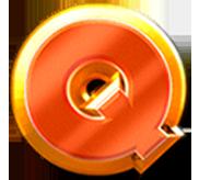 J und Q
