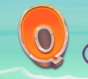 Q und J