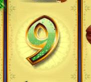 9 und 10