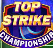 Top Strike Championship-Logo