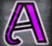 A - Ass