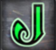 J - Bube