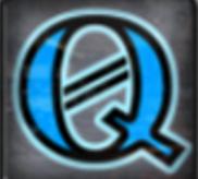 Q - Dame