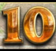 Die goldene Teekanne – 10