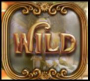 Alice – Wild