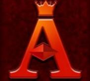Das A
