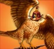 Der Falke