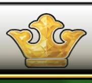 Die Krone