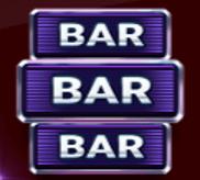 Triple Bars