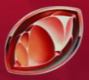 Red Jewel