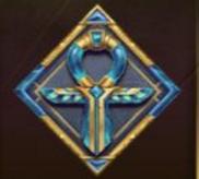 Blaues Kreuz